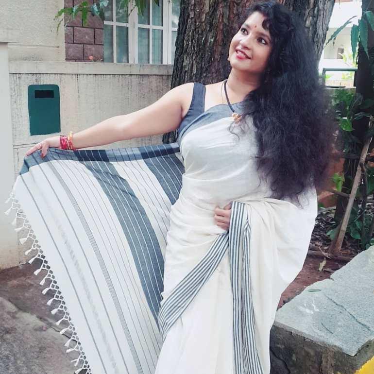Shubha Poonja Wiki, Age, Biography, Movies, and Beautiful Photos 116
