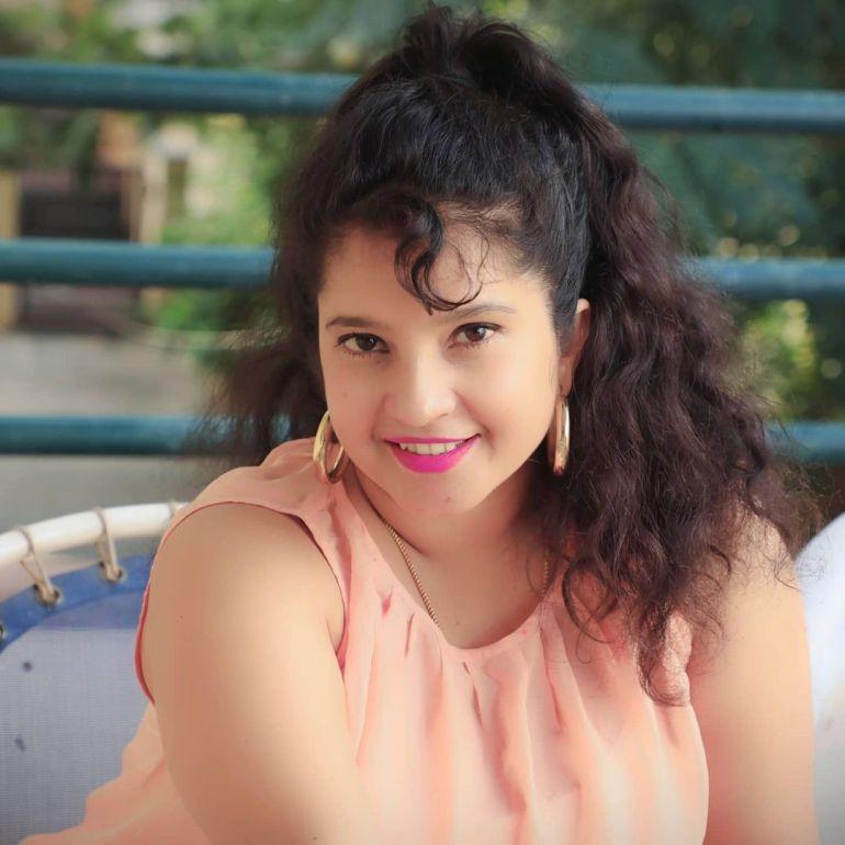 Shubha Poonja Wiki, Age, Biography, Movies, and Beautiful Photos 117