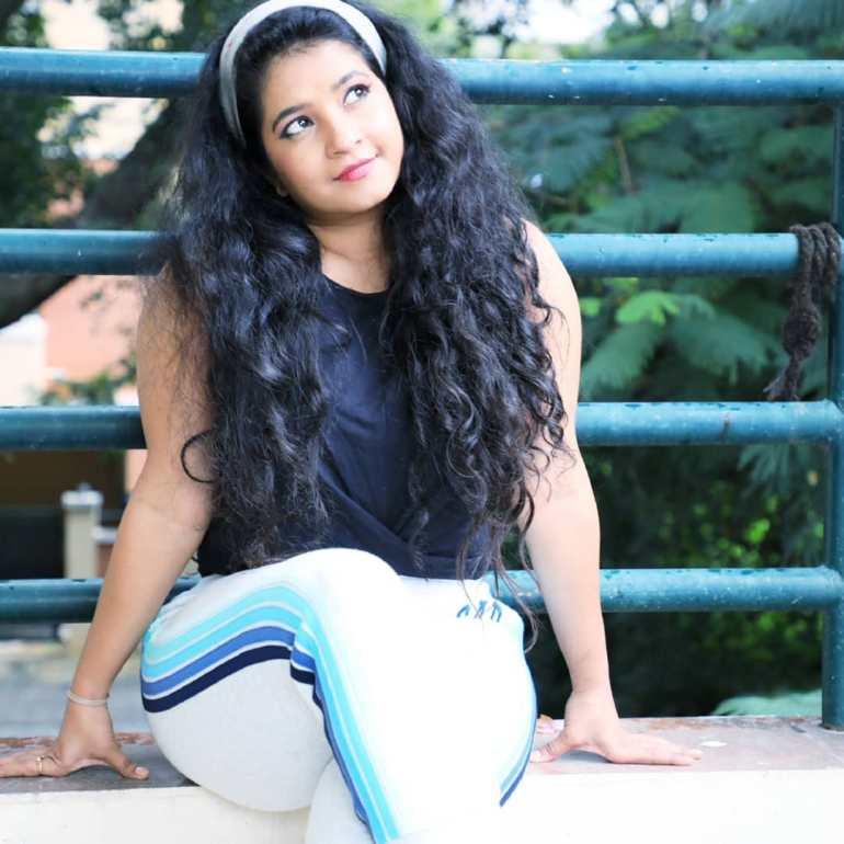 Shubha Poonja Wiki, Age, Biography, Movies, and Beautiful Photos 105
