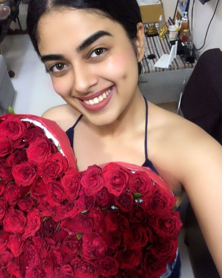 Siddhi Idnani Wiki, Age, Biography, Movies, and Gorgeous Photos 118