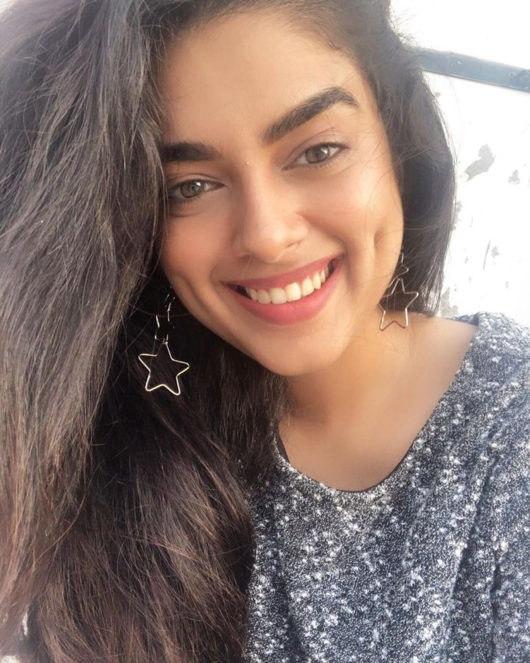 Siddhi Idnani Wiki, Age, Biography, Movies, and Gorgeous Photos 113