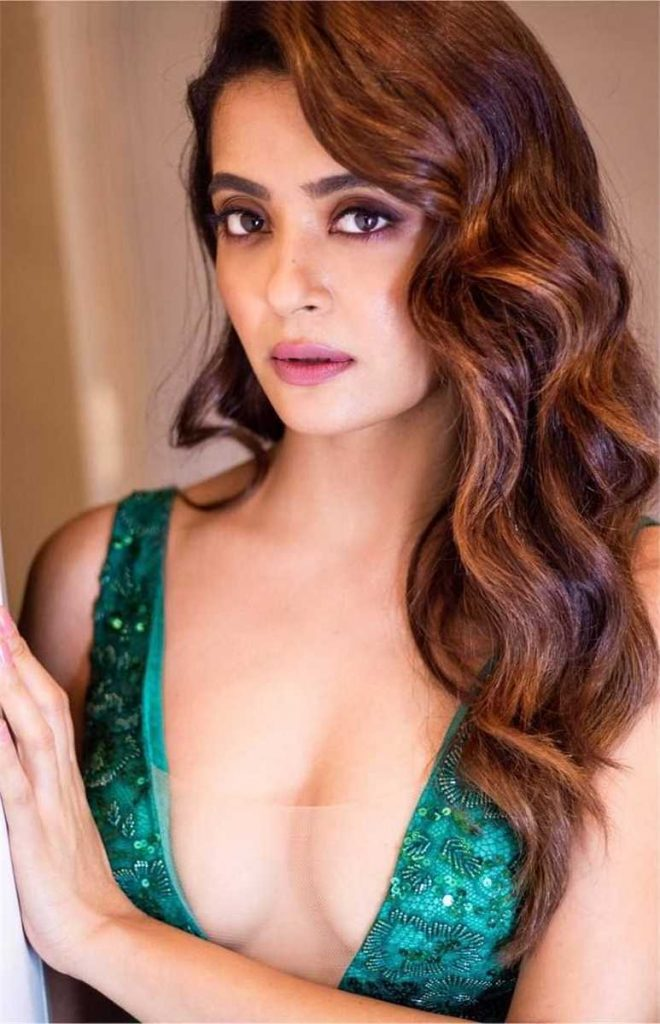 Surveen Chawla Wiki, Age, Biography, Movies, and Stunning Photos 129