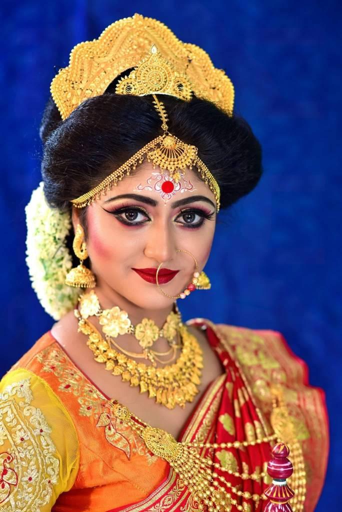 Susmita Dey Wiki, Age, Biography, Movies, and Beautiful Photos 108