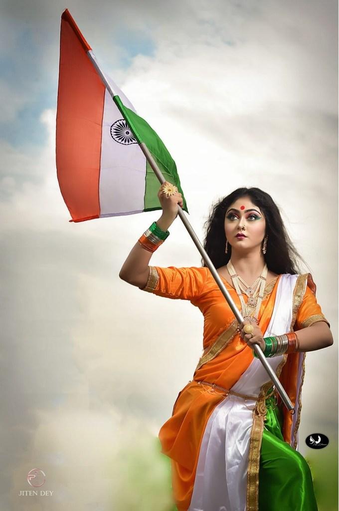 Susmita Dey Wiki, Age, Biography, Movies, and Beautiful Photos 123