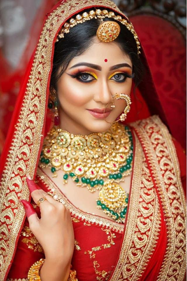 Susmita Dey Wiki, Age, Biography, Movies, and Beautiful Photos 124