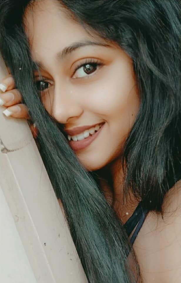 Susmita Dey Wiki, Age, Biography, Movies, and Beautiful Photos 113
