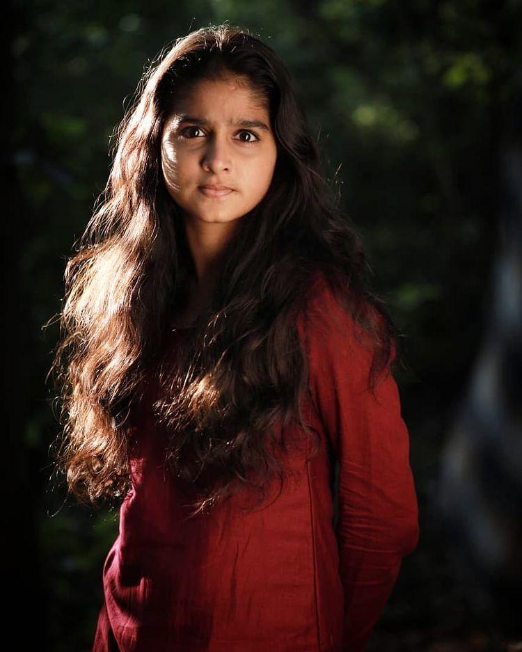 Anaswara Rajan Wiki, Biography, Age, Movies and Beautiful Photos 107