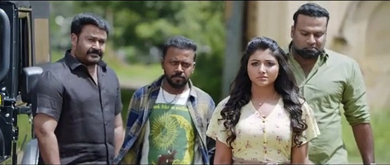 Big Brother Malayalam Movie Cast & Crew, Video Songs, Trailer, and Mp3 113