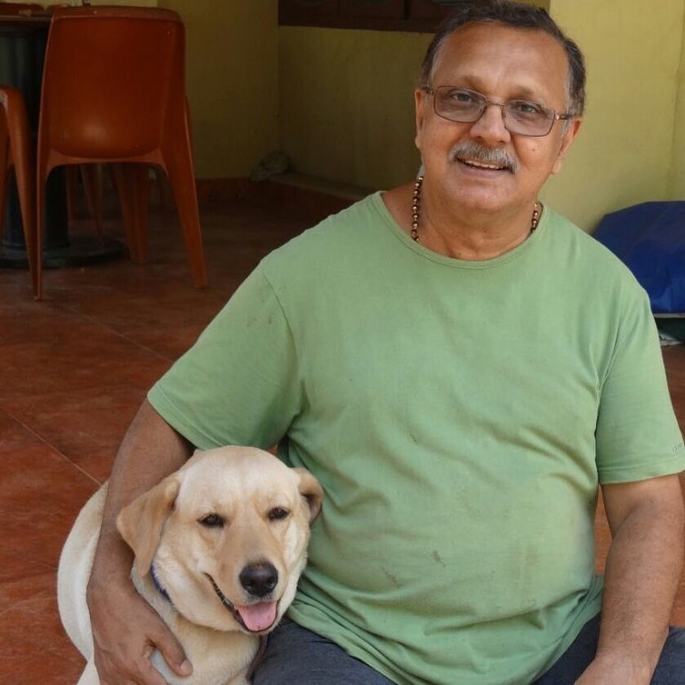 Divya Pillai Wiki, Age, Bio, Movies, Husband, and beautiful Photos 117