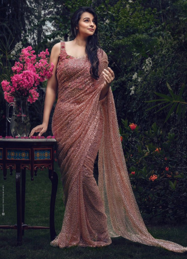 Gaadha Wiki, Age, Biography, Movies, and Gorgeous Photos 119