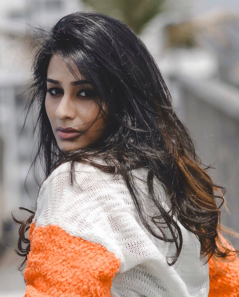 Gaadha Wiki, Age, Biography, Movies, and Gorgeous Photos 117