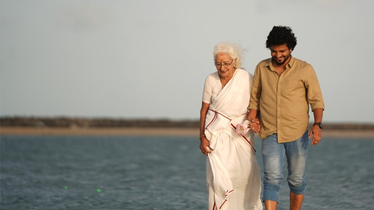 Gauthamante Radham Malayalam Movie Cast & Crew, Video Songs, Trailer, and Mp3 104