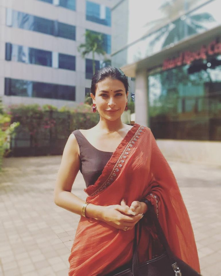Pavitra Punia Wiki, Age, Biography, Movies, and Beautiful Photos 119