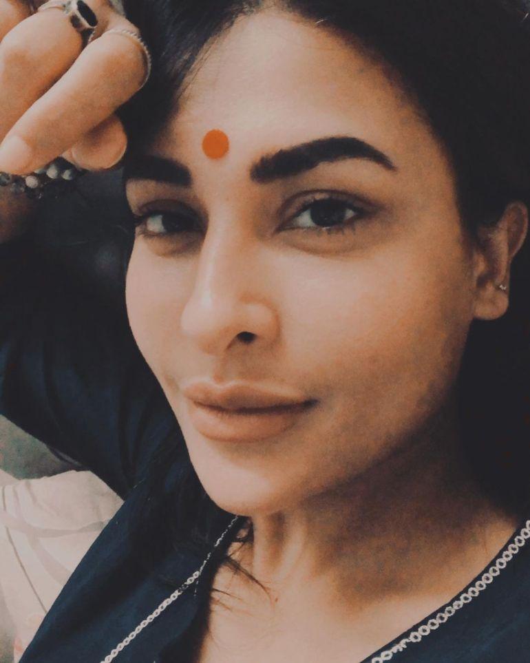 Pavitra Punia Wiki, Age, Biography, Movies, and Beautiful Photos 106