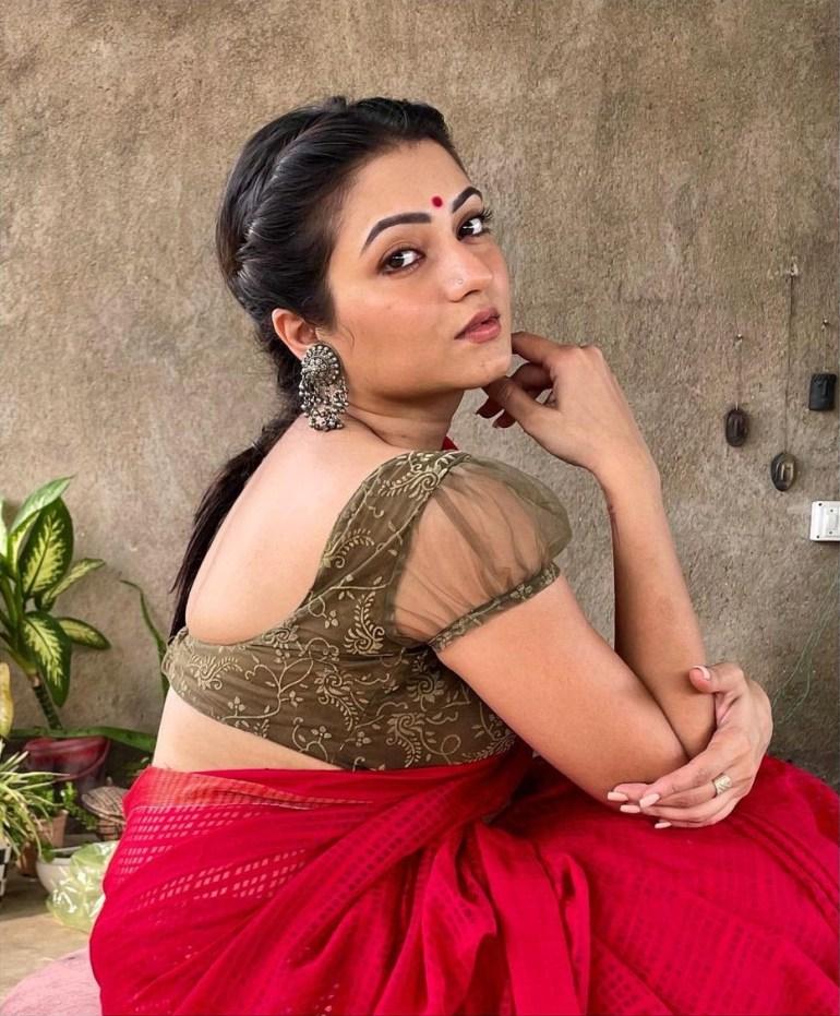 Priyanka Rati Pal Wiki, Biography, Age, Web Series, Movies and Beautiful Photos 101