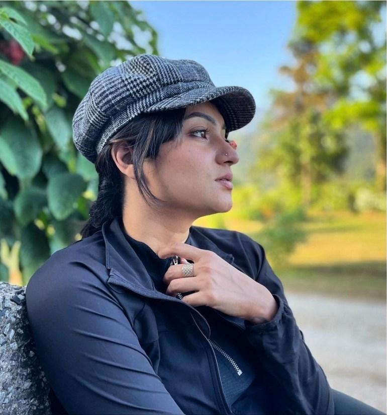 Priyanka Rati Pal Wiki, Biography, Age, Web Series, Movies and Beautiful Photos 113