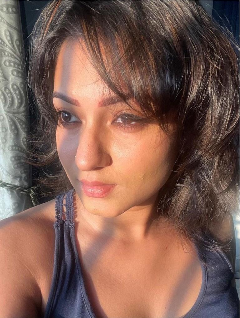 Priyanka Rati Pal Wiki, Biography, Age, Web Series, Movies and Beautiful Photos 115