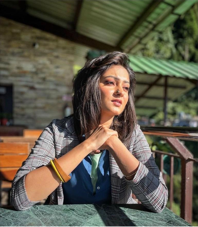 Priyanka Rati Pal Wiki, Biography, Age, Web Series, Movies and Beautiful Photos 106