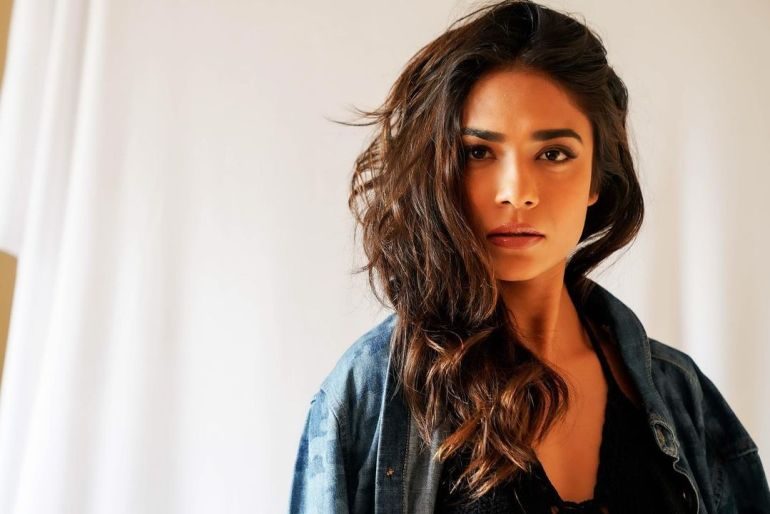 Sanya Bansal Wiki, Biography, Web Series, Movies, and Beautiful Photos 115