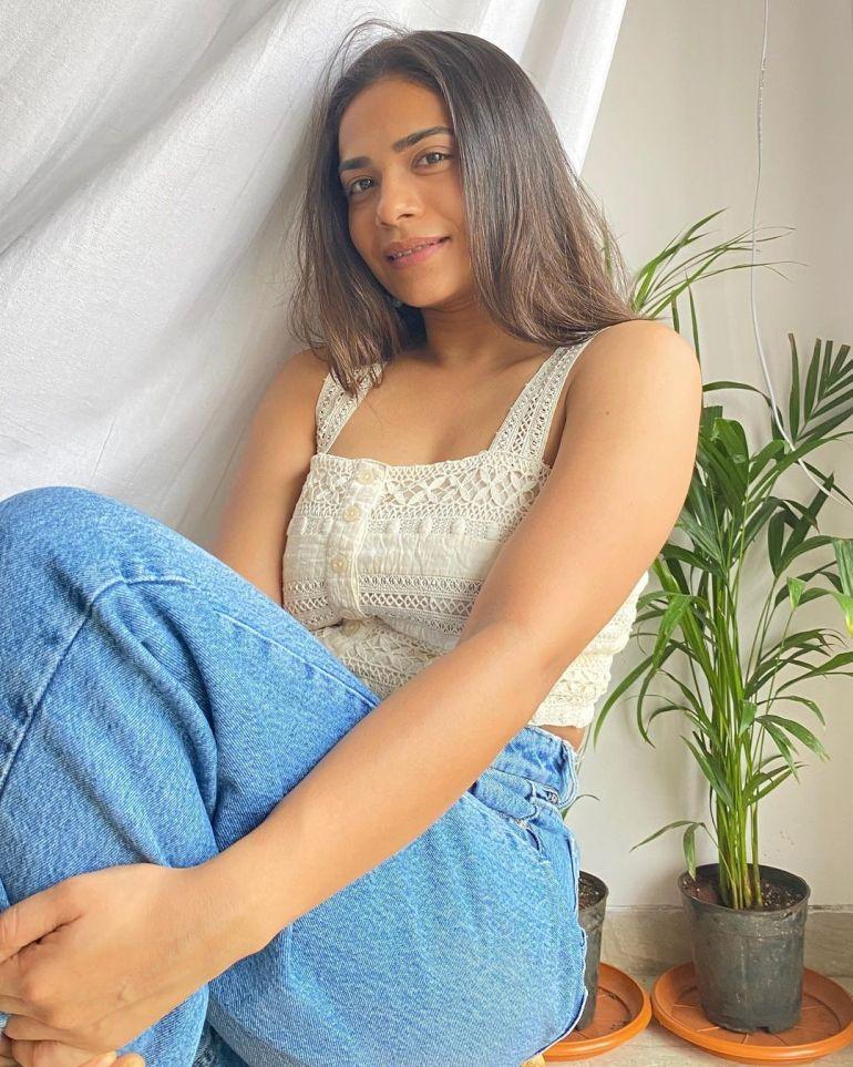 Sanya Bansal Wiki, Biography, Web Series, Movies, and Beautiful Photos 120