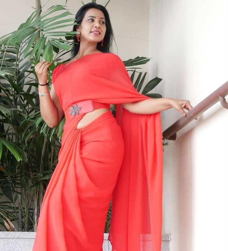 Shanaya Shaanu (Shanaya Shanu) Wiki, Age, Biography, Movies, and Gorgeous Photos 128