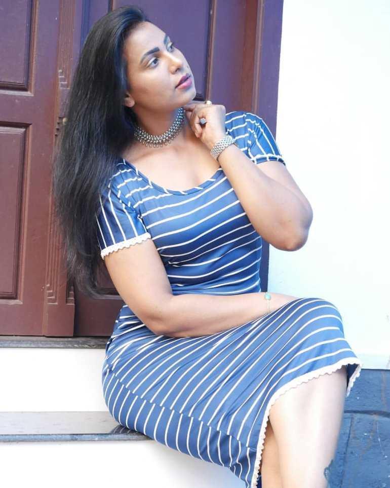 Shanaya Shaanu (Shanaya Shanu) Wiki, Age, Biography, Movies, and Gorgeous Photos 130