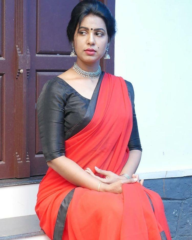 Shanaya Shaanu (Shanaya Shanu) Wiki, Age, Biography, Movies, and Gorgeous Photos 119