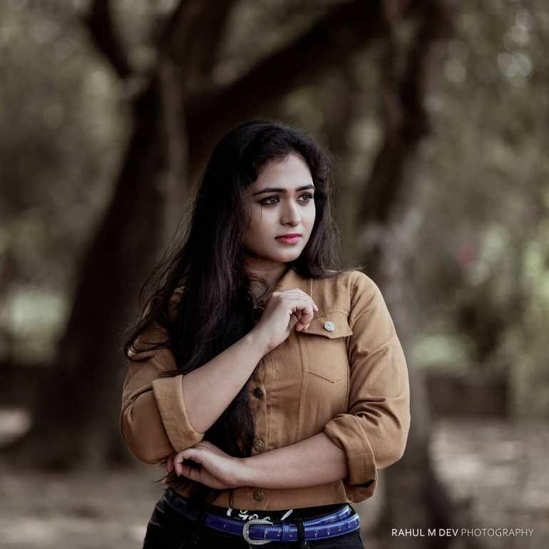 Shilpa Martin Wiki, Biography, Age, Serial, and Beautiful Photos 122