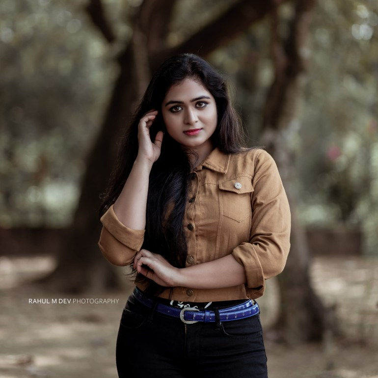 Shilpa Martin Wiki, Biography, Age, Serial, and Beautiful Photos 119