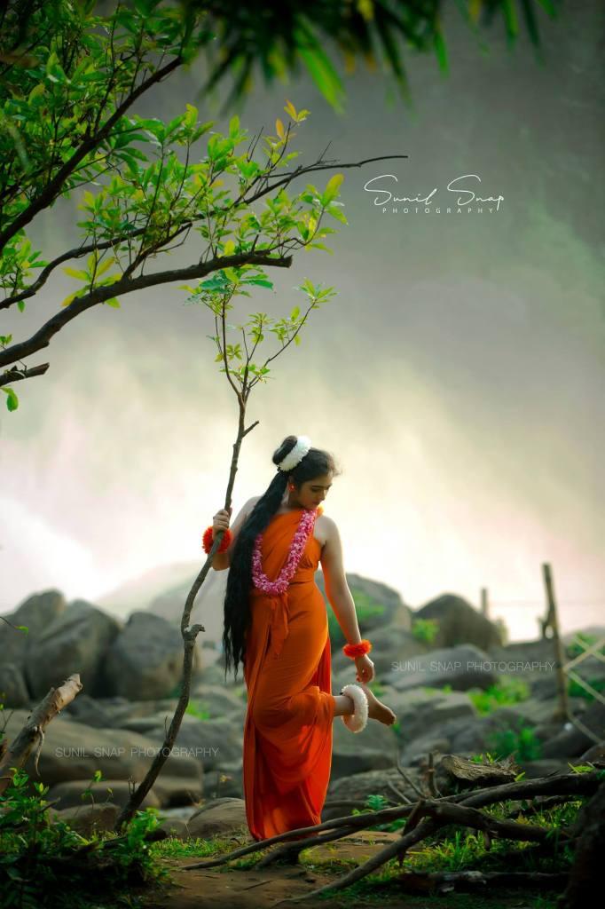 Shilpa Martin Wiki, Biography, Age, Serial, and Beautiful Photos 115