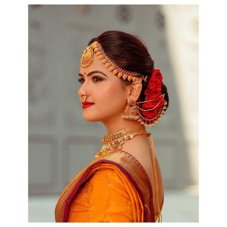 Siri Prahlad Wiki, Age, Biography, Movies, and Gorgeous Photos 126