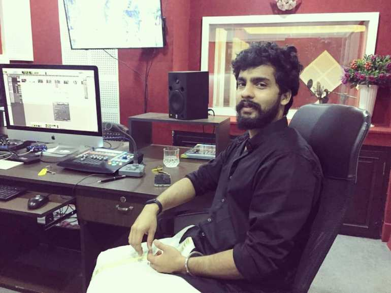 Thomaskutty Abraham Wiki, Biography, Age, Family, and Photos 104