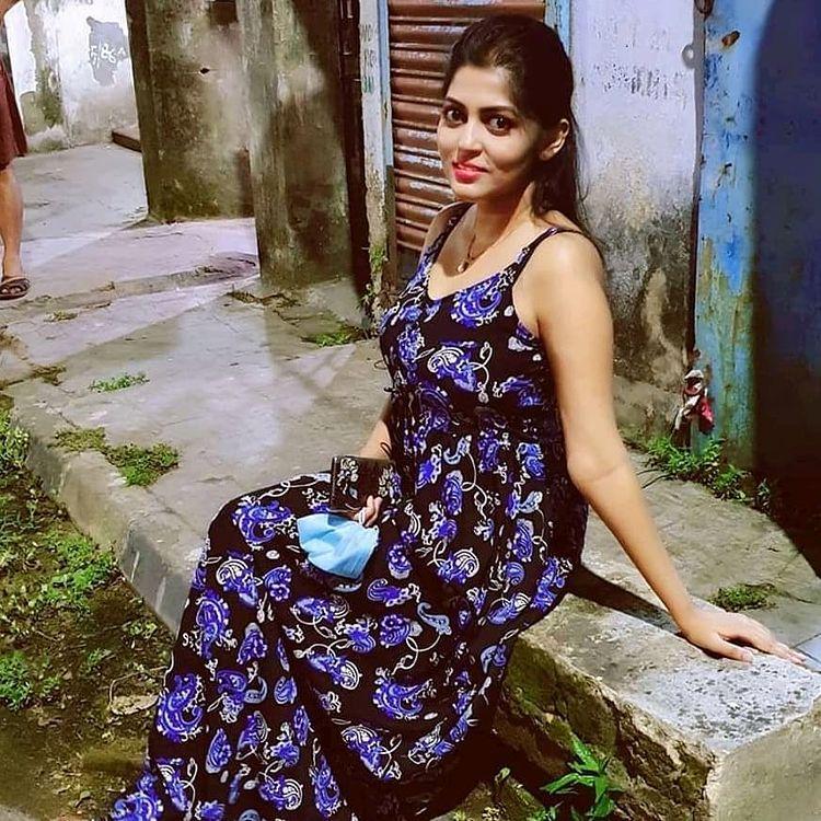 Triya Das Wiki, Age, Biography, Movies, and Beautiful Photos 117