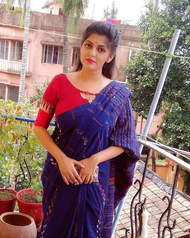 Triya Das Wiki, Age, Biography, Movies, and Beautiful Photos 122