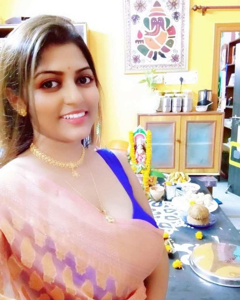 Triya Das Wiki, Age, Biography, Movies, and Beautiful Photos 124