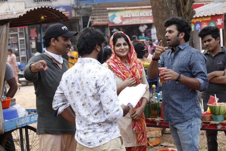 Zam Zam Malayalam Movie Cast & Crew, Video Songs, Trailer, and Mp3 109