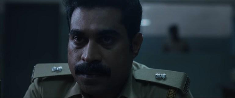 Jana Gana Mana Malayalam Movie (2021) Cast   Video Songs   Trailer   Release Date and Mp3 109