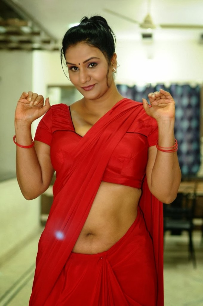 Check out this Popular South Indian B-Grade Glamorous Actresses 153