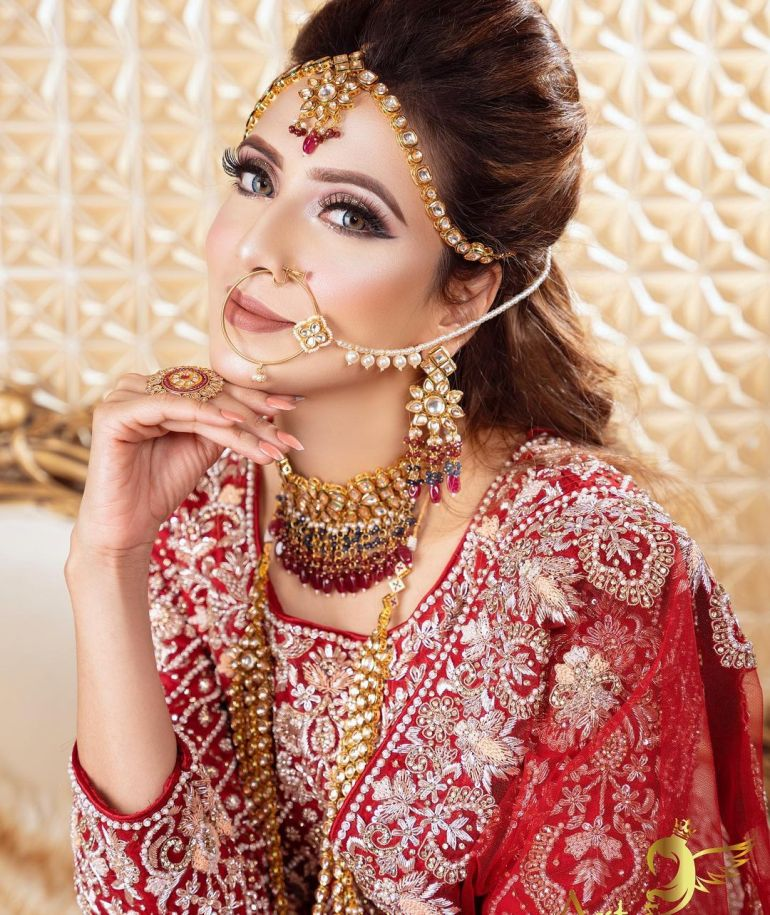 Bidya Sinha Saha Mim Gorgeous Photos, Wiki, Age, Biography, and Movies 116