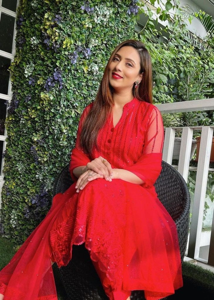 Bidya Sinha Saha Mim Gorgeous Photos, Wiki, Age, Biography, and Movies 120