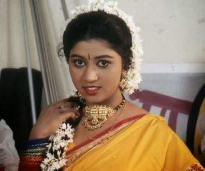 Check out this Popular South Indian B-Grade Glamorous Actresses 144