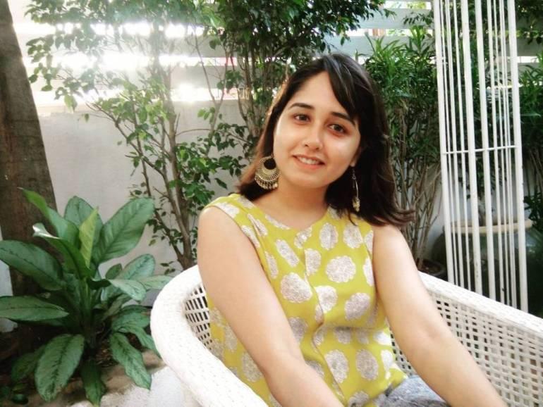 Haritha Parokod Wiki, Age, Biography, Movies, and Beautiful Photos 108