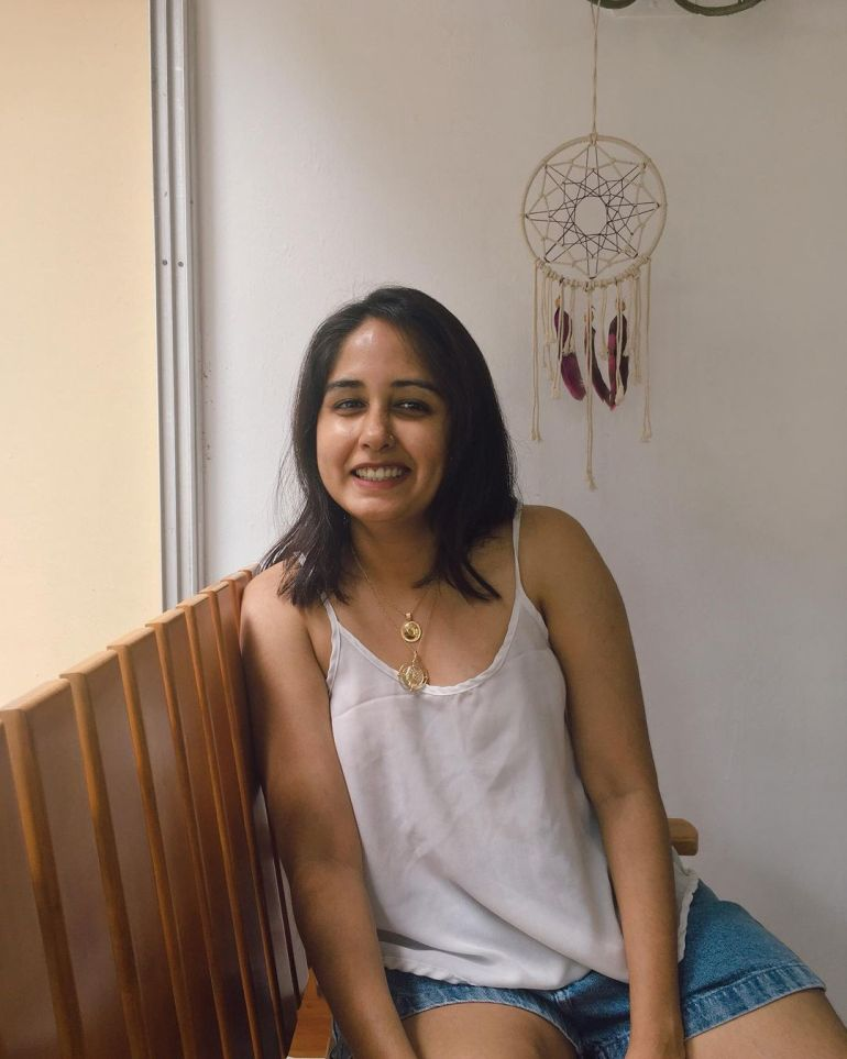 Haritha Parokod Wiki, Age, Biography, Movies, and Beautiful Photos 119