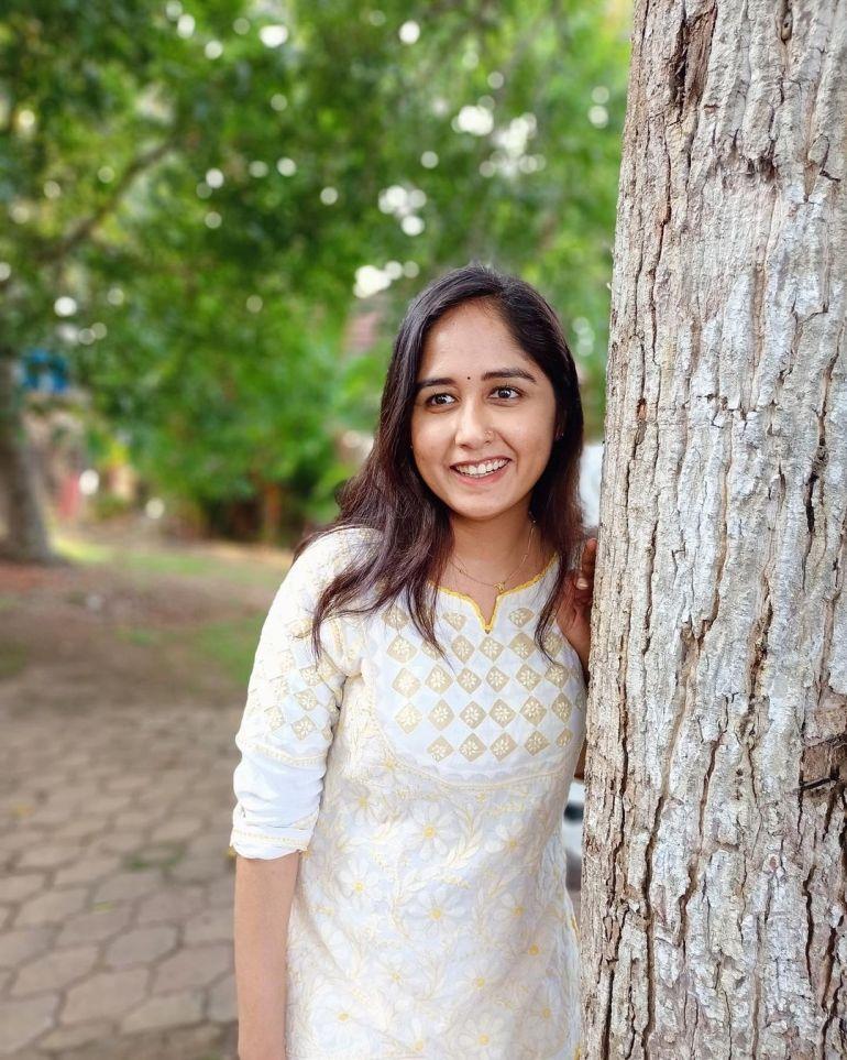 Haritha Parokod Wiki, Age, Biography, Movies, and Beautiful Photos 125