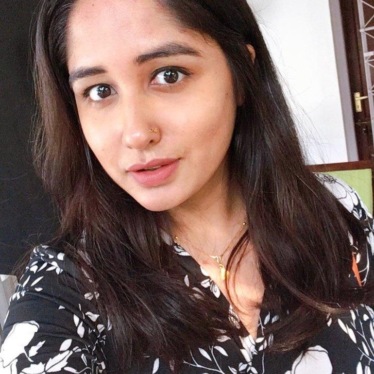 Haritha Parokod Wiki, Age, Biography, Movies, and Beautiful Photos 127