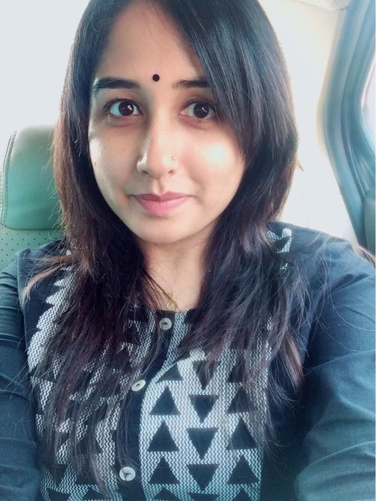 Haritha Parokod Wiki, Age, Biography, Movies, and Beautiful Photos 110