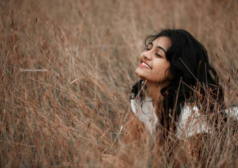 Keerthana Sreekumar Wiki, Age, Biography, Web Series, and Beautiful Photos 117