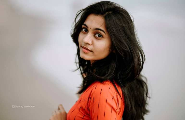 Keerthana Sreekumar Wiki, Age, Biography, Web Series, and Beautiful Photos 118