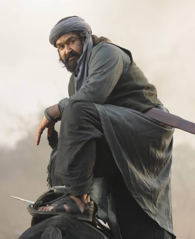 Marakkar Arabikadalinte Simham Movie (2021) Cast | Video Songs | Trailer | Release Date and Mp3 109