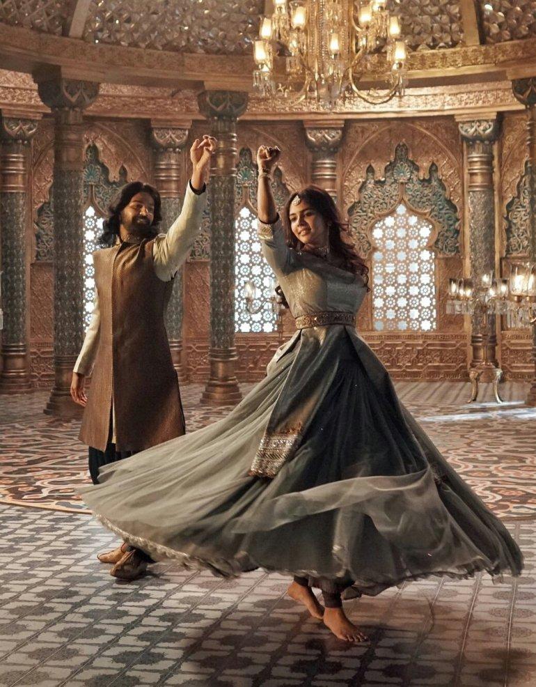 Marakkar Arabikadalinte Simham Movie (2021) Cast | Video Songs | Trailer | Release Date and Mp3 111